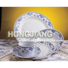Dinnerware (HJ1002)