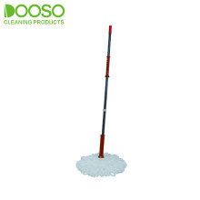 Extra Absorbent 360 Clean Twist Mop DS-1277
