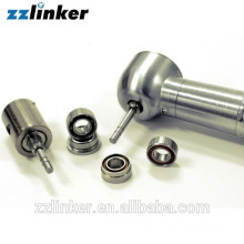 Dental Ceramic Bearing for Dental High Speed Handpiece