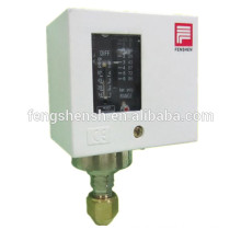 pressure control pressure switches compressor parts P2