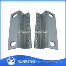 Furniture Hardware Product Stamping Furniture Hinge