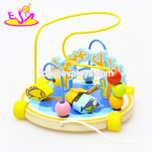 popular wooden educational games W11B100
