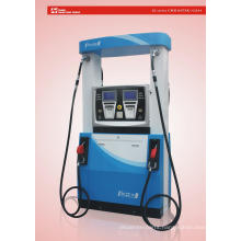 Fuel Dispenser-New