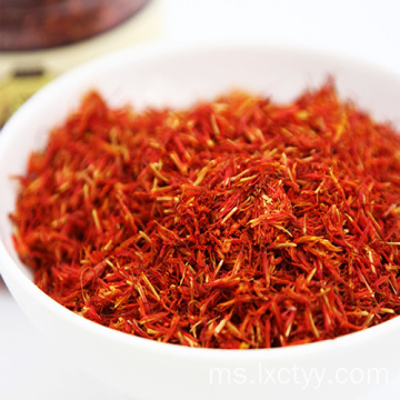 krim safflower root tra