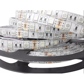 5050 led strip 300 leds