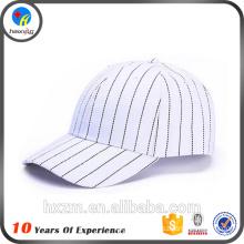 flexifit hats