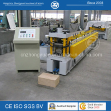 Dry Wall Forming Machinery