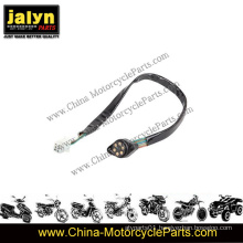 Motorcycle Gear Sensor for Wuyang-150