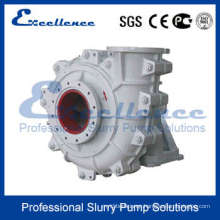 Centrifugal Heavy Duty Slurry Pump (ELM-350S)