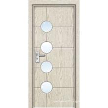 PVC Door (PM-M016)