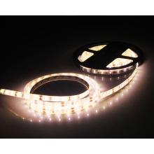 12V 1m 2m 3m 5m 60leds/m white warm white rgb DC12V LEDs SMD 5050 Ip65 waterproof LED strip light