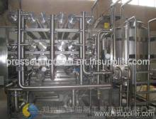 Food And Feed Protein Complete Equipments
