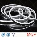 Linear Ribbon flex neon light
