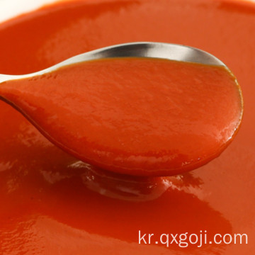 저렴한 가격의 Goji Juice Concentrate