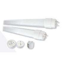 Конкурентоспособные коммерческие освещение T8 Светодиодные трубки света Ретрофит