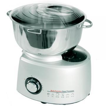 Food Processor Multi-Function Kitchen Mixer