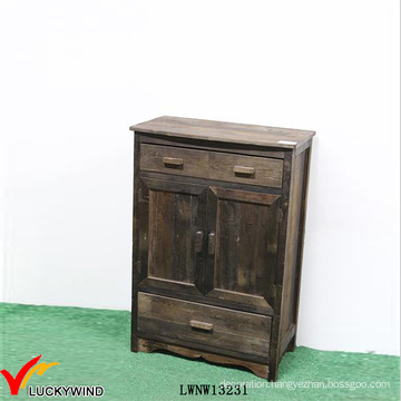 Reclaimed Wood Home Antique Vintage Furniture Manufacturers
