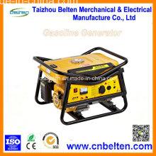 Générateur d'essence de haute qualité