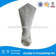 10 micron polypropylene tanque de água filtro sacos