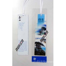 2015 Special Classical China 3D Bookmarks
