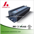 triac dimmable led power supply 220v 230v 24v transformer