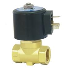 Gas-Messing-Magnetventil (ZCM-3)