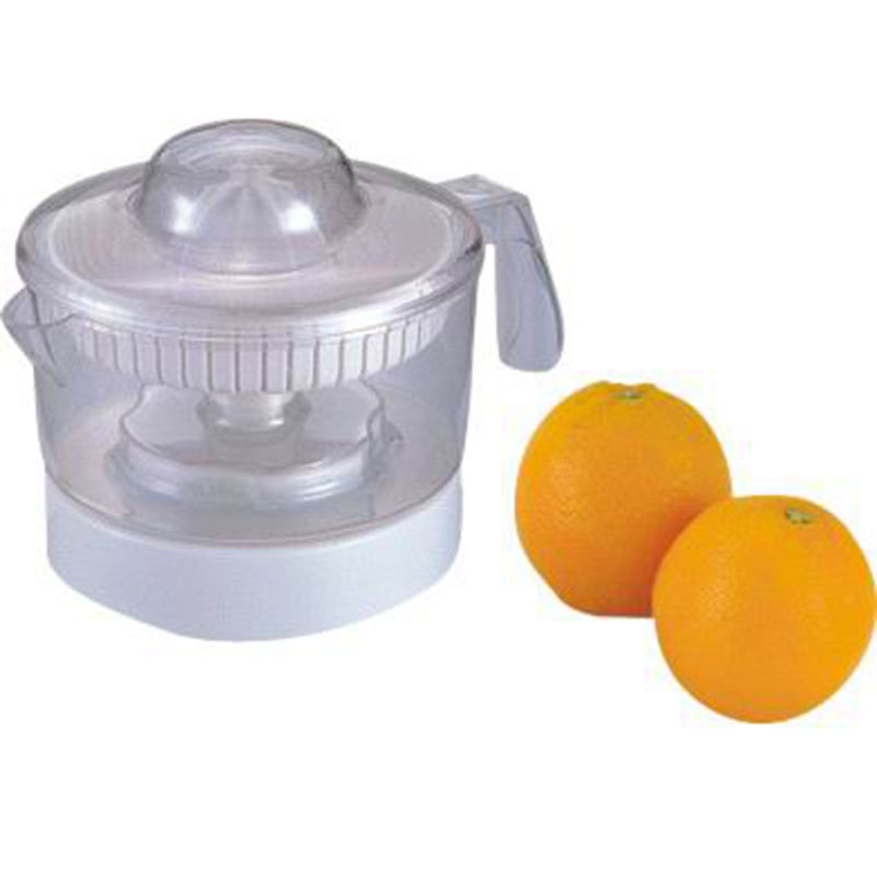 Manual Orange Juicer