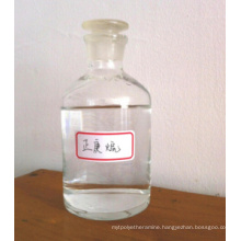 High Quality Normal Heptane/N-Heptane for Sale