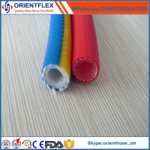 China Manufacturer Supply PVC Multi Purpose Air Hose