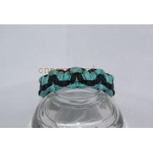 Best paracord bracelet plastic buckle