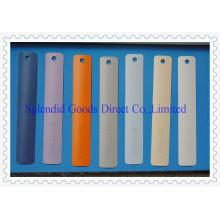 Persianas de aluminio de las persianas de 25mm / 35mm / 50mm (SGD-A-5137)