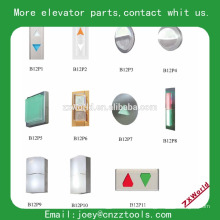 Elevator Hall Lantern Elevator Arrival Lantern