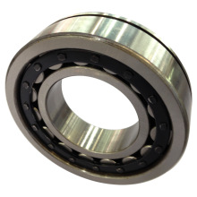Cylindrical Roller Bearing Single Row Nup2209en
