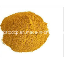 Best Quality Feed Grade L-Lysine 98.5%