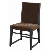 Chaise de restaurant en bois massif XYN2629