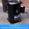 Copeland Scroll Compressor Série Zr
