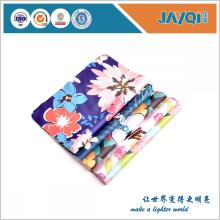 Antibacterial Microfiber Glasses Cleaning Cloth