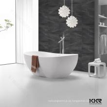 novo design barato massagem fábrica de banheira vender