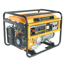 Generador LPG NG (HC6500B-LPG)