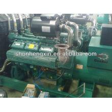 500kw / 625kva Wandi poder gerador diesel conjunto (wd269tad56)