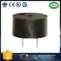 Long Distance Waterproof Sensor Wide Range 16mm Ultrasonic Sensor Ultrasonic Sensor