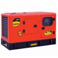 Denyo canopy 10kva Ricardo silent diesel generator price