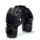 PU Coated Punching MMA Boxing Training Gloves