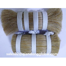 Combed Cattle Tail Hair For Brushes