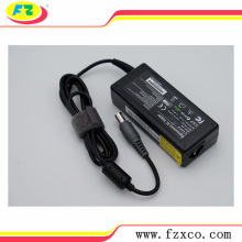 Power Adapter Travel Charger till Lenovo