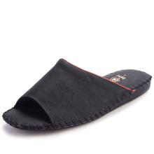 Homme chaussons d'intérieur chambre classique Pansy usure Japan Style haute qualité