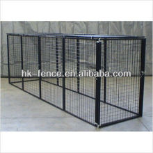 Питомник собак клетки для собак