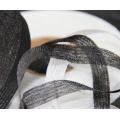 waistband Interlining