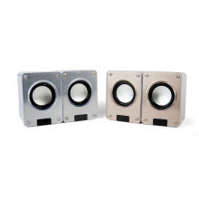 USB2.0 Speaker for Computer, Laptop