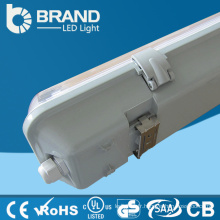 China factory cool white nouveau design meilleur prix tri proof light